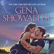 ARC Review: Can't Hardly Breathe by Gena Showalter (The Original Heartbreakers Series)