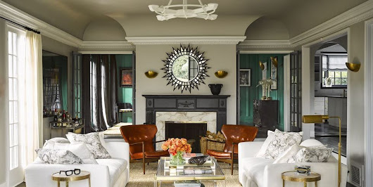 http://www.elledecor.com/author/6697/tim-mckeough/