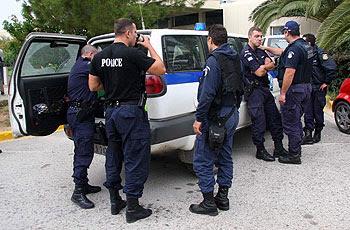 http://www.xblog.gr/wp-content/uploads/2008/05/police.jpg