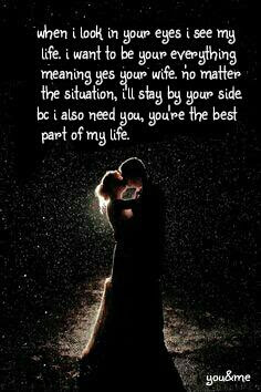 You Are The Best Part Of My Life Quotes Quotations Sayings 2019