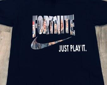 ff239757 Fortnite T Shirt Nike | Get V Bucks Fortnite