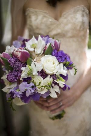 {#bouquet_flowers_915_10_m.jpg}