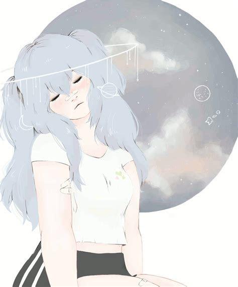 saiko yonebayashi tokyo ghoul art inspiration drawing