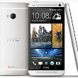 HTC presenterar Full HD-mobilen One i London – officiella bilder och specifikationer | Swedroid
