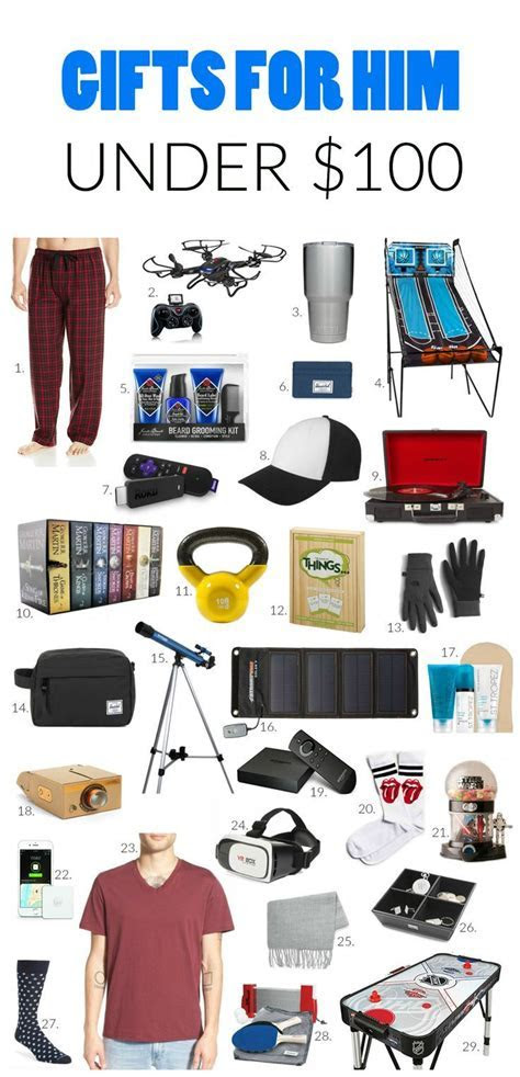 Best 25  Guy best friend gifts ideas on Pinterest   Gifts