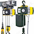 Lifting Equipment - Lifting Equipment & Fall Arrest Specialists | LiftingSafety