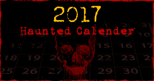 Virginia Halloween Calendar of Events