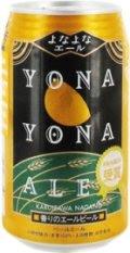 Yo-Ho Yona Yona Ale