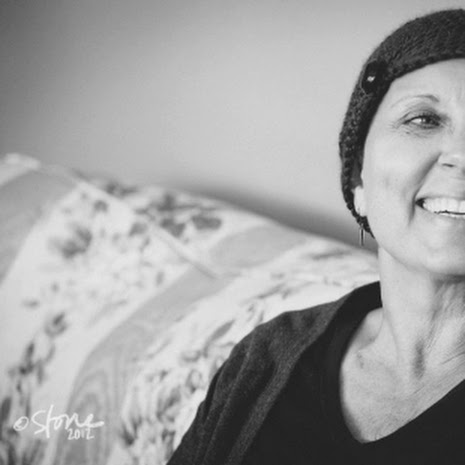 Crochet, Cancer, and the Cause!
