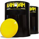 Kan Jam Original Disc Game