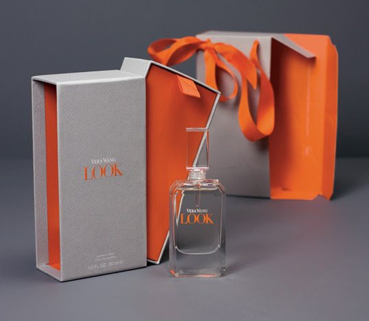 Vera Wang Look Parfum Elixir