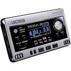 Boss Micro BR-80 8-Track Digital Recorder