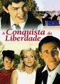 A Conquista da Liberdade | filmes-netflix.blogspot.com
