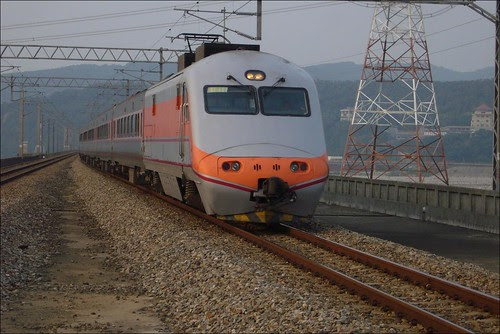 E1011