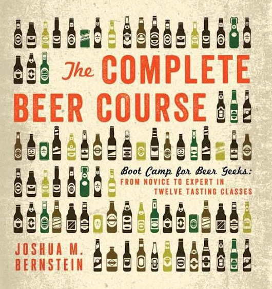 Craft beer gift guide: Books, homebrewing, hop candy, arcade machine, and more - The Boston Globe