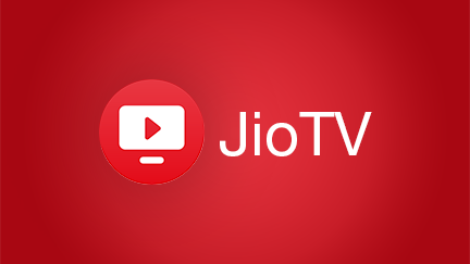 How to watch Jio TV Online via Android, iOS and Web - GoAndroid