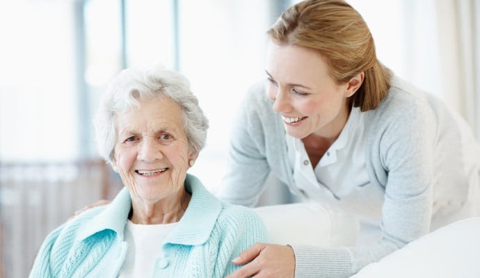 9 Ways to Make Incontinence Care Easier on Caregivers ...