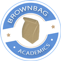 Brownbag Academics