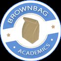 Brownbag Academics