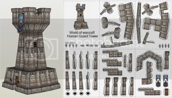 photo human.guard.tower.papercraft.vi.papermau.002_zpsxj1px4bu.jpg