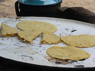 quesadillas de maïs.jpg