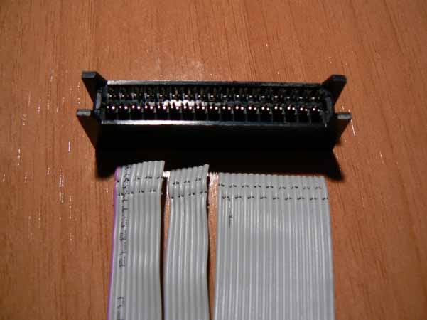 Botón Reset Commodore 64 - Imagen 5