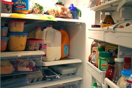 9 Food Storage Tips: What Not to Refrigerate