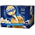 International Delight Asep Pc 1/192Ct French Vanilla Disp (PACK OF 192)