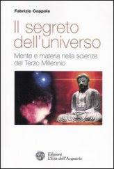 Il segreto dell'Universo di Fabrizio Coppola