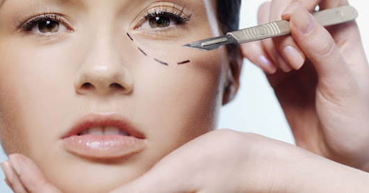 Cosmetic surgery industry accused of ruining lives