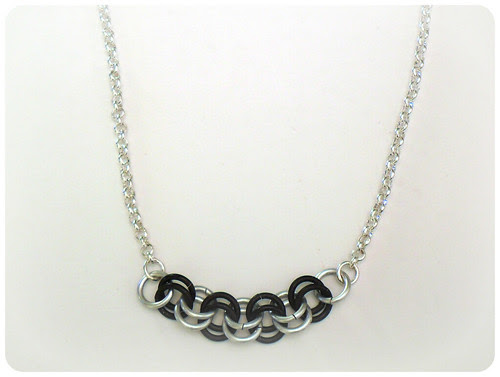 2_in_2_necklace