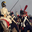 In pictures: Battle of Austerlitz re-enacted - BBC News