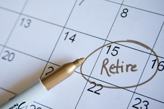 Should You Solely Rely on Rental Properties for Retirement Income?