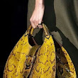 Women's Handbags & Bags : The best luxury bags, amazing clothing, accessories and many more available at L... - Fashion Inspire | Fashion inspiration Magazine, beauty ideaas, luxury, trends and more