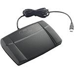 VEC IN-USB-3 Infinity 3 Digital USB Foot Control, infinity 3 usb foot control, infinity three, vec infinity 3 foot petalPHP01799HZ10ZE-IN-USB-2, IN-US