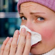10 Tips to Stay Healthy During the Winter Season