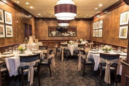 Del Frisco's Double Eagle Steak House   Venue   Las Vegas