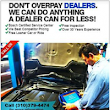 Independent Auto Repair Shops Take the Battle Against Dealers Online