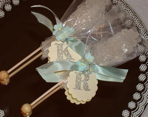 10 Inexpensive Engagement Party Favor Ideas ? BestBride101