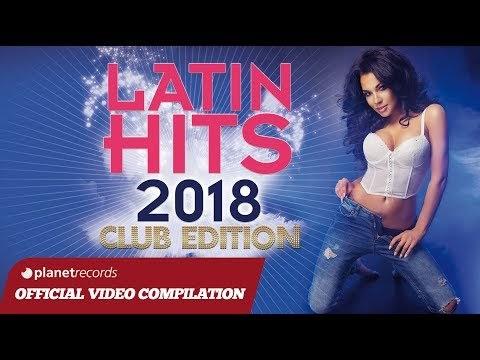 Radio Musica Latina Free Download Mp3 - Bravani Mp3
