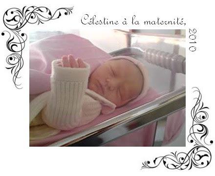 2010-celestine2