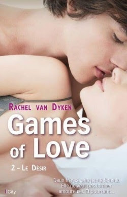 http://booknode.com/games_of_love,_tome_2___le_desir_01806555