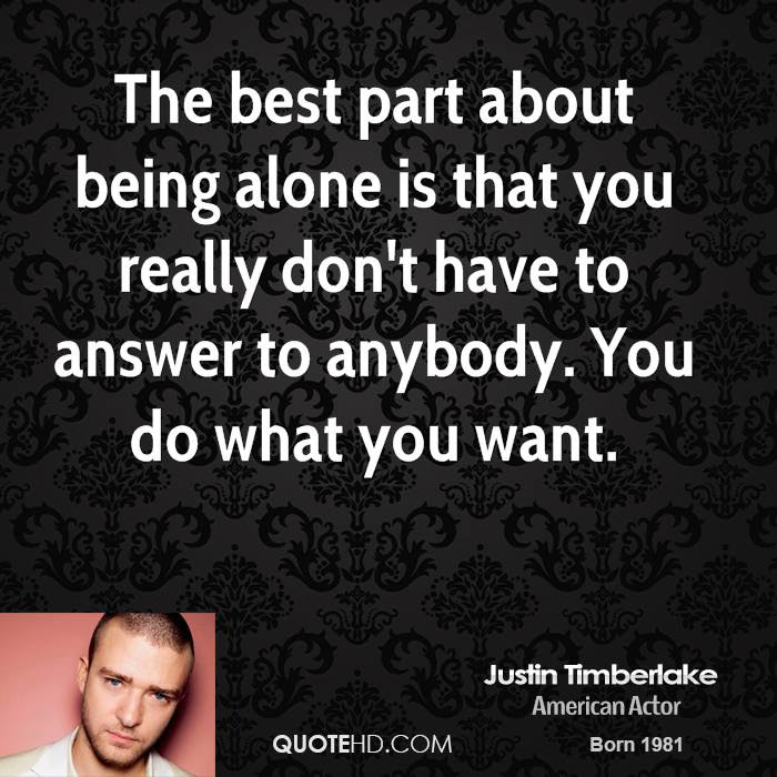 Justin Timberlake Quotes Quotehd