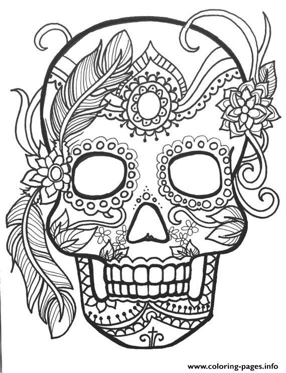 Flowers coloring pages, sheets - Topcoloringpages.net | 744x570