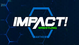 Former Impact Wrestling Champions Expected In WWE Soon