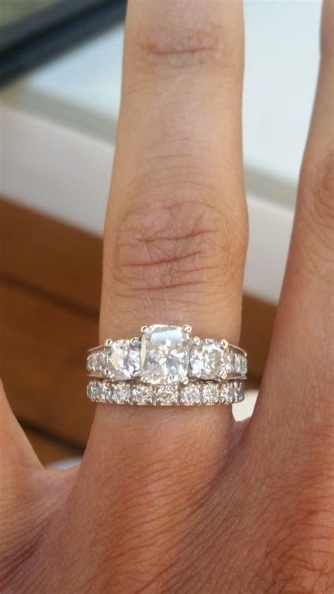 Best 25  Italian engagement ring ideas on Pinterest