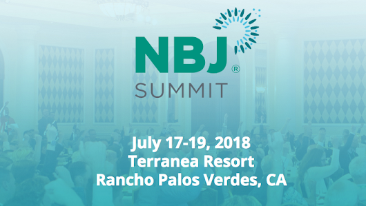 NJB Summit | July 17-19, 2018 in Rancho Palos Verdes, CA