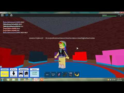 Download Mp3 Roblox Codes For Robloxian High School Pjs 2018 - roblox high school codes girls pj