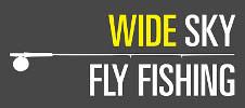 Wide Sky Fly Fishing