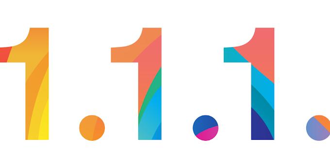 Cara Mudah Mengatur DNS Pribadi pada Android Pie dengan Penjelasan Lengkap